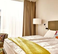 Nomad Design & Lifestyle Hotel 1