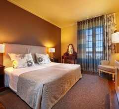 Hotel Quinta Do Furao 2
