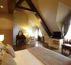 Hotel Quinta Do Furao 1