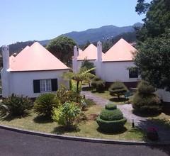 Cabanas de S. Jorge Village 1