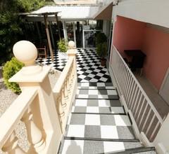 Cala Bona & Mar Blava Hotels 2