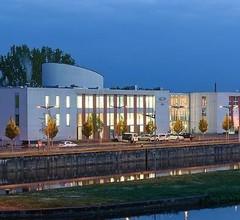 Mercure Hotel Schweinfurt Maininsel 1