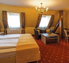 Hotel Residence 2