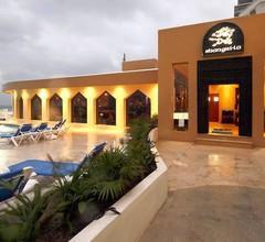 Seadust Cancun Family Resort 2