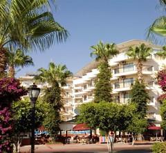 Riviera Hotel & Spa 2