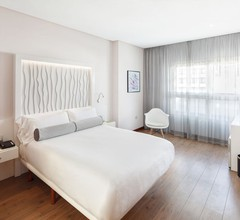 Amàre Beach Hotel Marbella 2