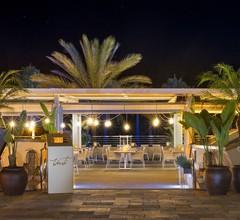 Amàre Beach Hotel Marbella 1