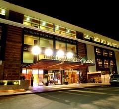 Gran Hotel Guadalpin Banus 1