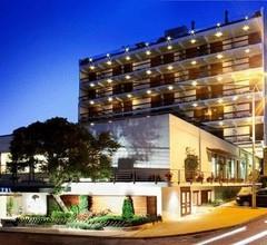Nepheli Hotel 2