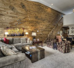 Montaneros in Vail, A Destination Residence 2