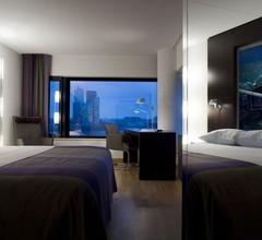 Inntel Hotels Rotterdam Centre 2
