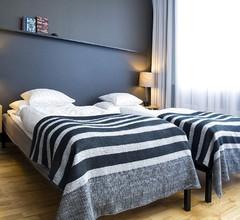 Mornington Hotel Stockholm Bromma 2