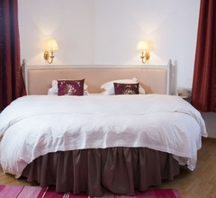 Brommavik Hotel 2