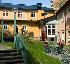 STF Zinkensdamm Hostel 1