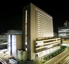 Remm Akihabara 1