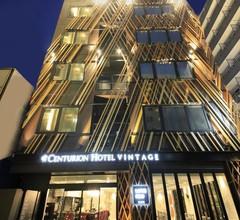 Centurion Hotel Residential Akasaka 2