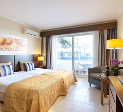 Rocamar Lido Resort 2