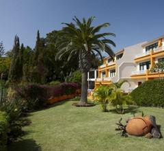 Hotel Alpino Atlantico Ayurveda Cure Centre - Adults Only 1