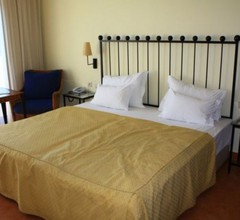 Hotel Alpino Atlantico Ayurveda Cure Centre - Adults Only 2