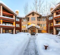 Platinum Collection at Trappeur's Crossing by Steamboat Resorts 2