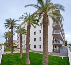 Apartamentos Norte 14 2