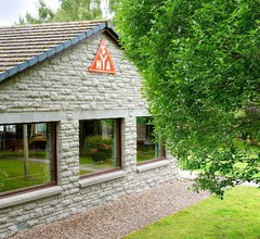 Aviemore Youth Hostel 2