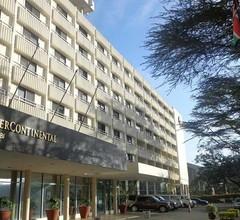 Intercontinental Nairobi 2