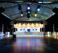Limak Arcadia Sport Resort - All Inclusive 2