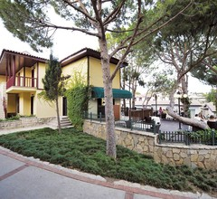 Paloma Grida Resort & Spa 1