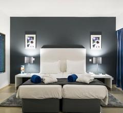 Rocamar Exclusive Hotel & Spa 1