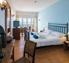 Boa Vista Hotel & Spa 1