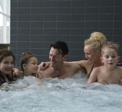 Enjoy Resorts Rømø 2