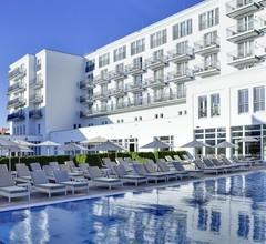 Steigenberger Grandhotel & Spa Heringsdorf 1