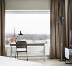 Comfort Hotel Winn 2
