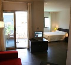Archybal Apartamentos Turísticos 1
