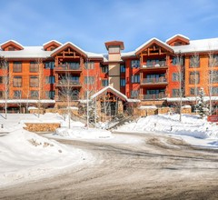Platinum Collection at Trappeur's Crossing by Steamboat Resorts 1
