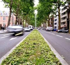 Residhotel Lille Vauban 2