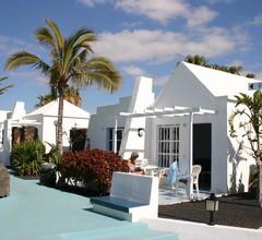 Nautilus Lanzarote 2