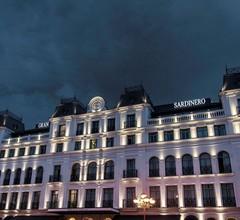 Gran Hotel Sardinero 1
