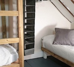 Bunkhouse Bournemouth - Hostel 1