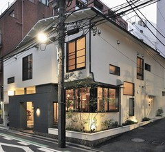 KAISU - Hostel 2