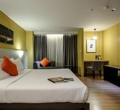 Page 10 Hotel Pattaya 2