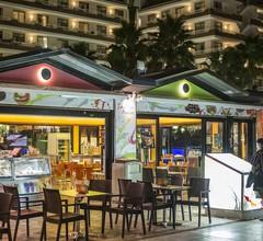 Hotel Indalo Park 2
