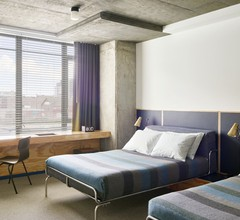 Ace Hotel Chicago 2