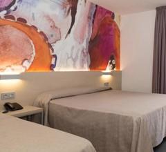 Hotel Riviera 2