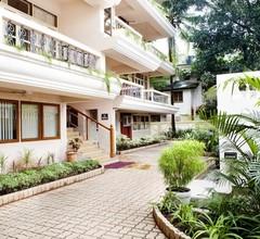 Quality Inn Ocean Palms Goa 1
