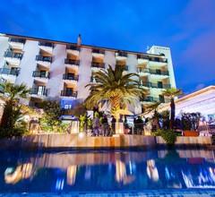 Mare Hotel 2