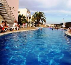 Hotel Amaraigua - Adults Only 2