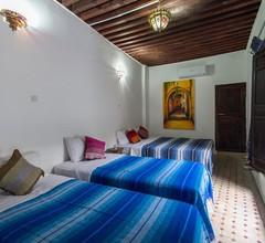 Hostel Dar Jannat 2
