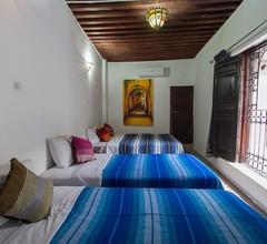 Hostel Dar Jannat 1